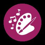 activities-icon-5