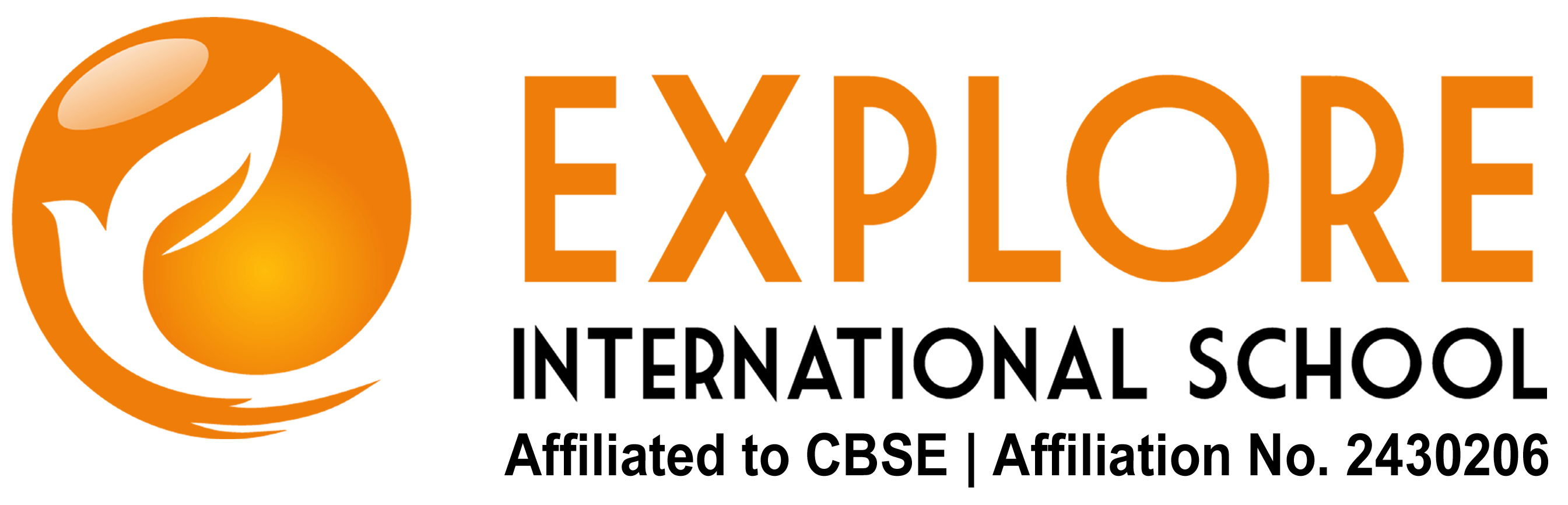 Explore International School